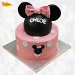 miny cake