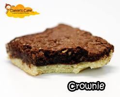 crownie