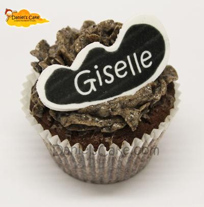 Cupcakes Personalizadas Barcelona Daniel S Cake Pasteles