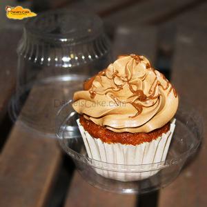Cupcake Formato individual