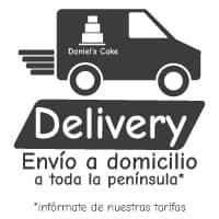 envio a domicilio delivery