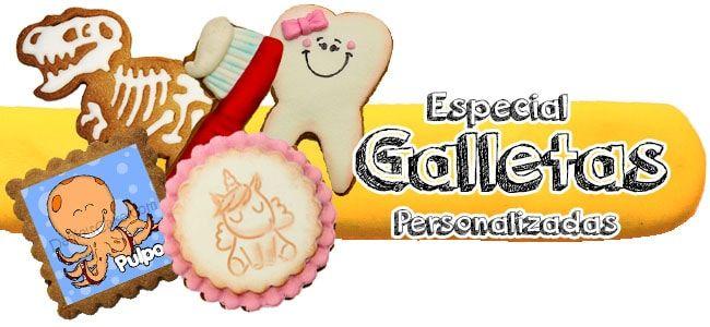Especial Galletas