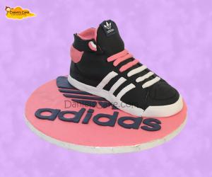 Bamba Adidas