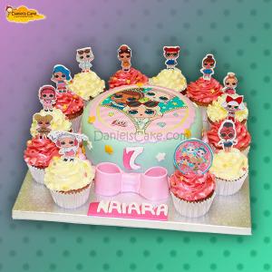 Lol-cupcakes
