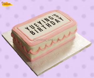 Nombre Birthday2