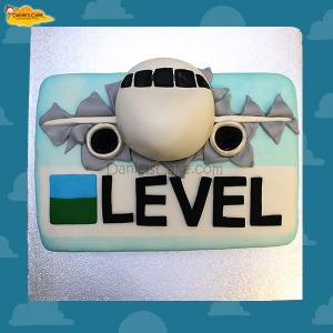 Avion Level