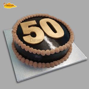 Sacher 50 aniversario